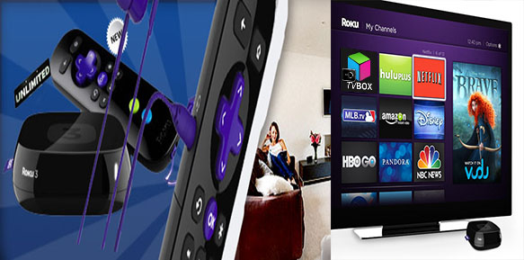 TV BOX HD - The most advanced dishless persian IPTV :: TVBOX